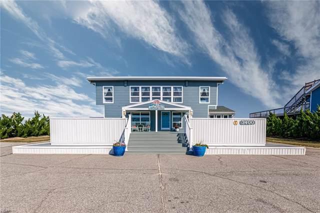 3400 Sandfiddler Rd, Virginia Beach, VA 23456 (#10287688) :: Atlantic Sotheby's International Realty