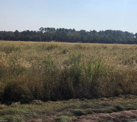 Lot 2 Smith Corner Rd, Camden County, NC 27921 (MLS #10287693) :: Chantel Ray Real Estate