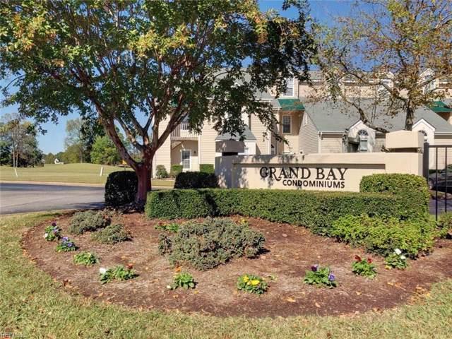 1869 Grand Bay Dr, Virginia Beach, VA 23456 (#10287705) :: Upscale Avenues Realty Group