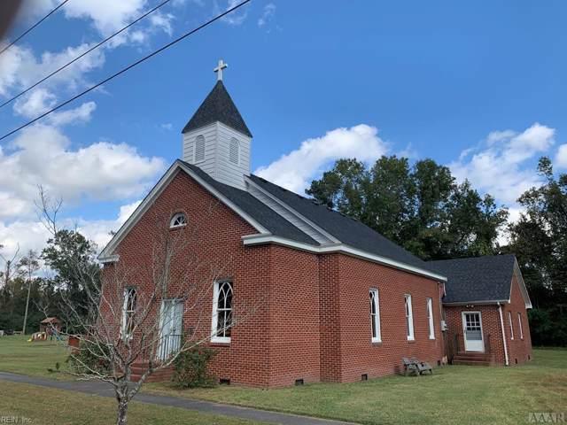 575 Shawboro Rd, Currituck County, NC 27973 (#10287713) :: Austin James Realty LLC