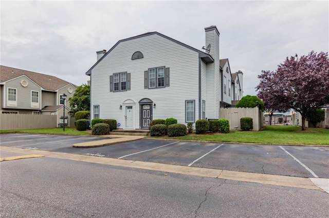 129 Seaside Ln, Virginia Beach, VA 23462 (#10287753) :: Berkshire Hathaway HomeServices Towne Realty
