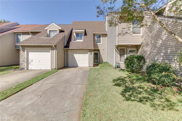 4832 Afton Ct, Virginia Beach, VA 23462 (#10287813) :: Austin James Realty LLC