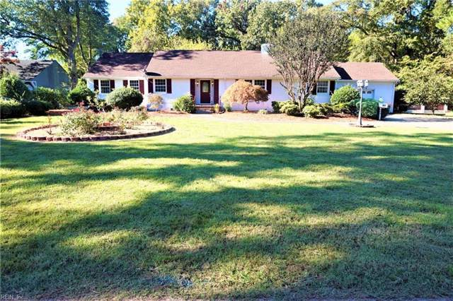 404 Kemp Ln, Chesapeake, VA 23325 (#10287859) :: Upscale Avenues Realty Group