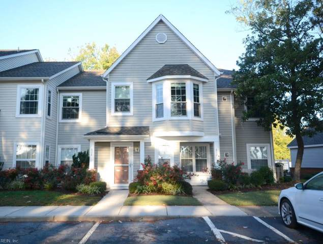 828 Drift Tide Dr, Virginia Beach, VA 23464 (#10287868) :: Berkshire Hathaway HomeServices Towne Realty