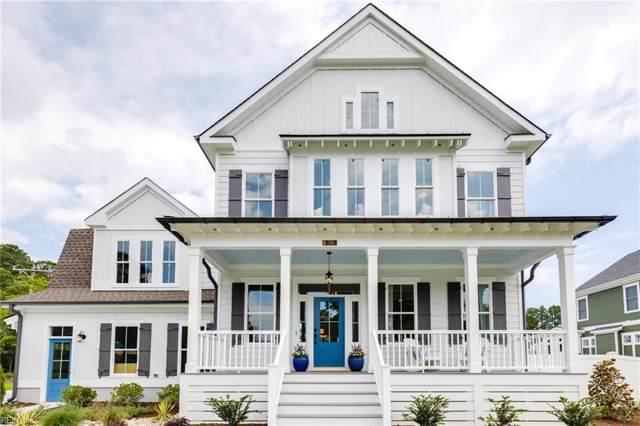 3531 Glencoe Ct, Chesapeake, VA 23322 (MLS #10287888) :: Chantel Ray Real Estate