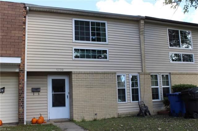 5720 Morningside Ct, Virginia Beach, VA 23462 (#10287923) :: Berkshire Hathaway HomeServices Towne Realty
