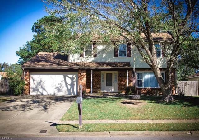 1644 Lola Dr, Virginia Beach, VA 23464 (#10287925) :: Berkshire Hathaway HomeServices Towne Realty