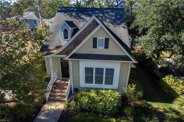 2251 Sandalwood Rd, Virginia Beach, VA 23451 (#10287966) :: Berkshire Hathaway HomeServices Towne Realty