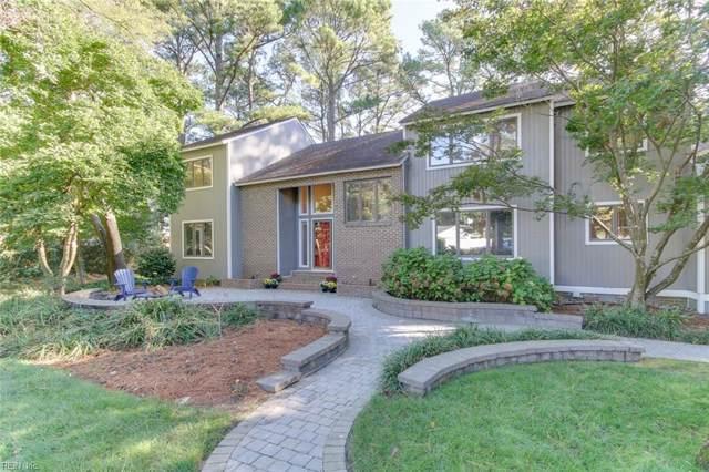 1456 Woodhouse Rd, Virginia Beach, VA 23454 (MLS #10288003) :: Chantel Ray Real Estate