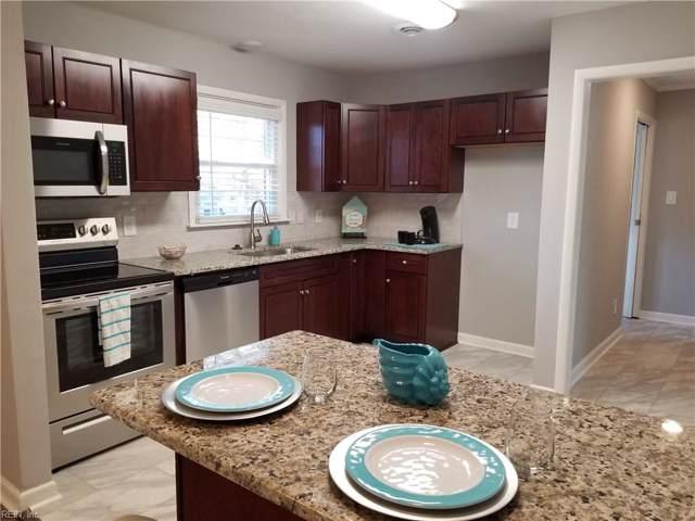 3512 Collins Blvd, Chesapeake, VA 23321 (#10288033) :: Rocket Real Estate
