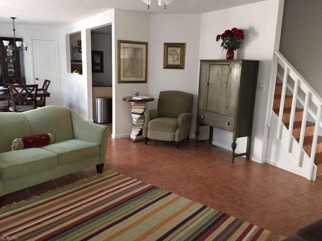 4829 Shallowford Cir, Virginia Beach, VA 23462 (#10288089) :: Berkshire Hathaway HomeServices Towne Realty