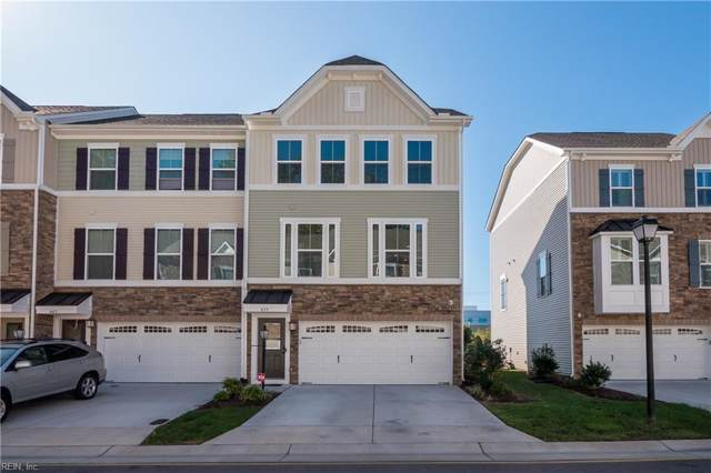 439 Covington Ct, Chesapeake, VA 23320 (MLS #10288146) :: Chantel Ray Real Estate