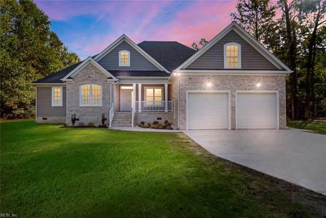 902 Blackstock Ct, Pasquotank County, NC 27909 (#10288227) :: The Kris Weaver Real Estate Team