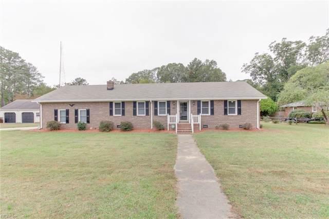 2640 Smithson Dr, Chesapeake, VA 23322 (#10288261) :: Atkinson Realty