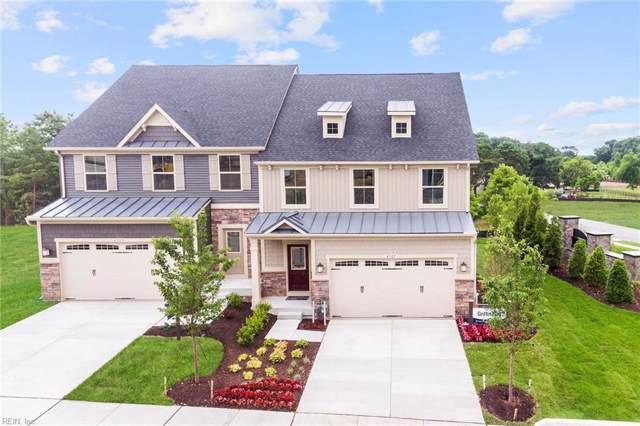 1833 Whelp Way, Chesapeake, VA 23323 (#10288273) :: Upscale Avenues Realty Group