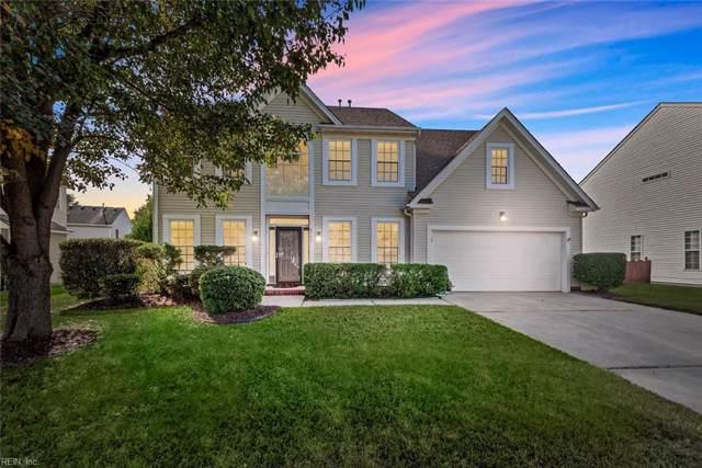 6707 Braebourne Ct, Suffolk, VA 23435 (#10288282) :: Berkshire Hathaway HomeServices Towne Realty