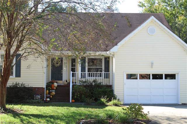 442 Supplejack Ct, Chesapeake, VA 23320 (#10288305) :: Berkshire Hathaway HomeServices Towne Realty