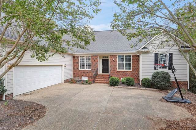 232 Woburn, James City County, VA 23188 (#10288314) :: Kristie Weaver, REALTOR