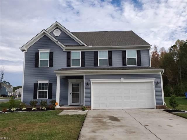 554 Schaefer Ave, Chesapeake, VA 23321 (MLS #10288342) :: AtCoastal Realty