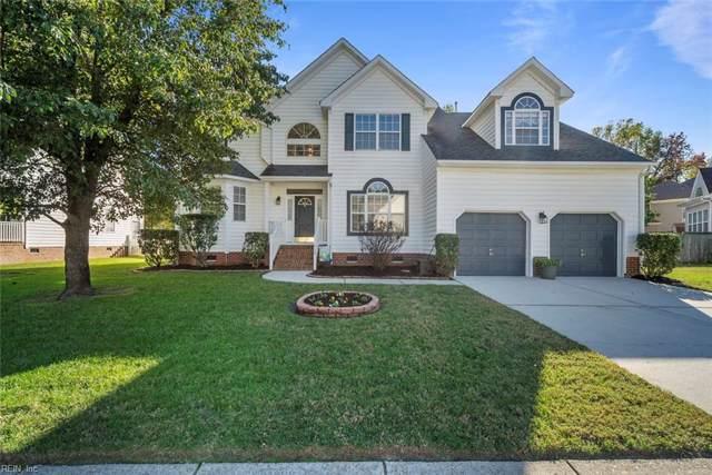 314 Sawyers Mill Xing, Chesapeake, VA 23323 (#10288359) :: Berkshire Hathaway HomeServices Towne Realty