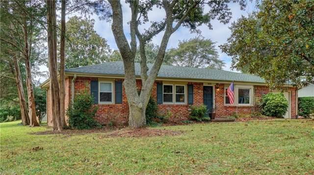 2029 Absalom Dr, Virginia Beach, VA 23451 (#10288414) :: The Kris Weaver Real Estate Team
