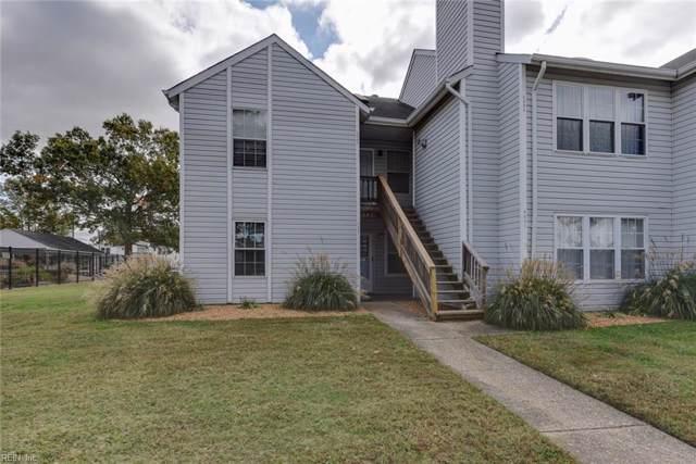 4347 Beasley Ct, Virginia Beach, VA 23462 (#10288447) :: Berkshire Hathaway HomeServices Towne Realty