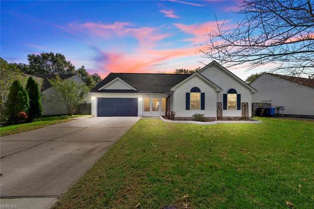 211 Rose Ash Way, Chesapeake, VA 23320 (#10288472) :: Austin James Realty LLC