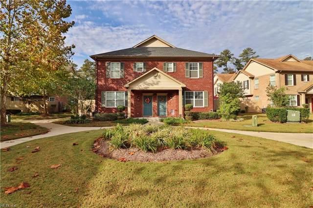 331 Holyoke Ln, Chesapeake, VA 23320 (#10288591) :: Berkshire Hathaway HomeServices Towne Realty
