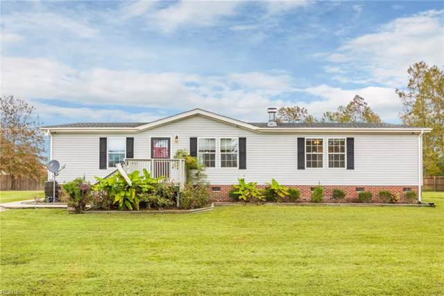 1006 Drum Hill Rd, Gates County, NC 27937 (#10288623) :: Berkshire Hathaway HomeServices Towne Realty