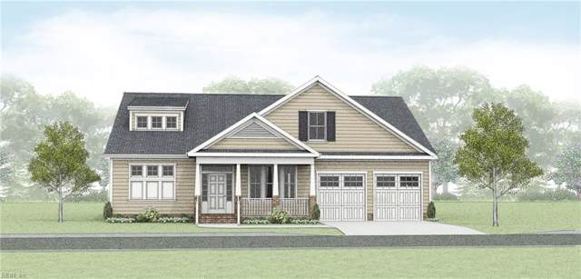 3601 Longhill Ct, Chesapeake, VA 23323 (#10288624) :: Rocket Real Estate