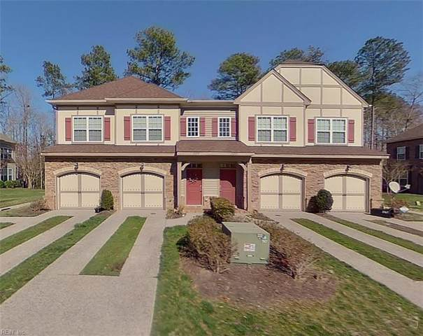 2206 James River Trl, Isle of Wight County, VA 23314 (#10288663) :: Upscale Avenues Realty Group
