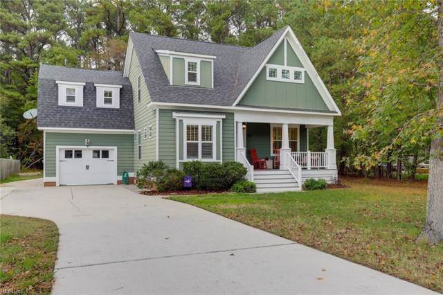 1924 Orangewood Rd, Chesapeake, VA 23323 (#10288669) :: Atkinson Realty