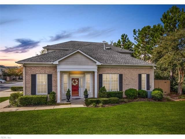 1556 Long Parish Way, Chesapeake, VA 23322 (#10288727) :: Berkshire Hathaway HomeServices Towne Realty