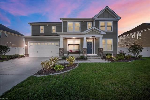 1110 Freewill Way, Chesapeake, VA 23322 (#10288740) :: Berkshire Hathaway HomeServices Towne Realty