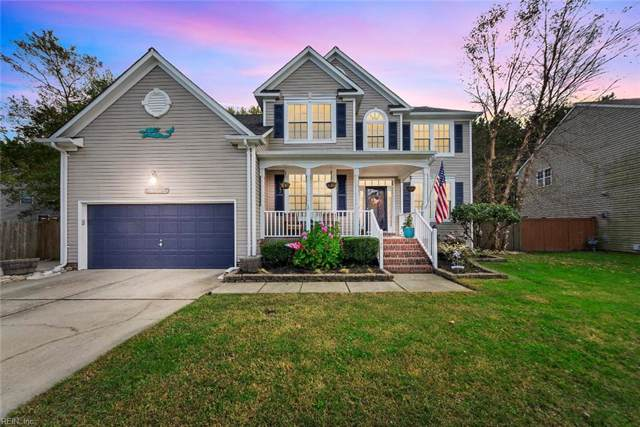 2745 Millhouse Ln, Chesapeake, VA 23323 (#10288748) :: Berkshire Hathaway HomeServices Towne Realty