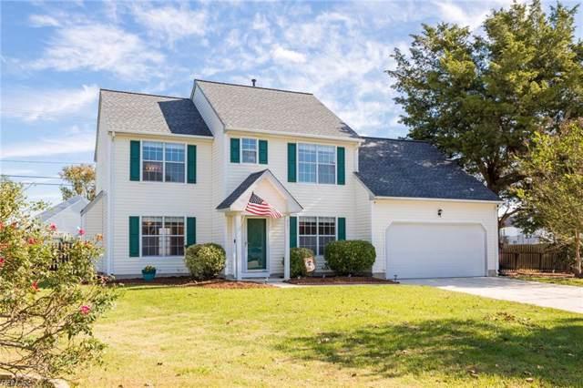 202 Equinox Lndg, Suffolk, VA 23434 (#10288762) :: Berkshire Hathaway HomeServices Towne Realty