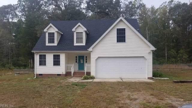 12146 Rilees Farm Rd, Gloucester County, VA 23061 (#10288789) :: The Kris Weaver Real Estate Team