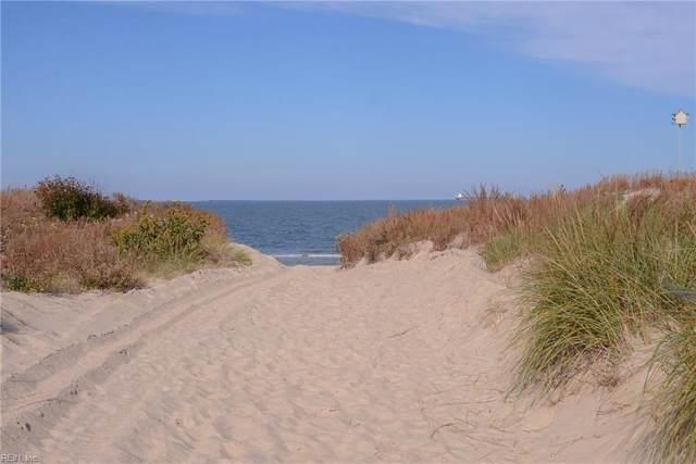 3700 Vintage Pointe Pl, Virginia Beach, VA 23455 (#10288801) :: Atkinson Realty
