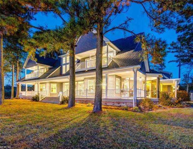 337 Princess Anne Rd, Virginia Beach, VA 23457 (#10288814) :: Berkshire Hathaway HomeServices Towne Realty