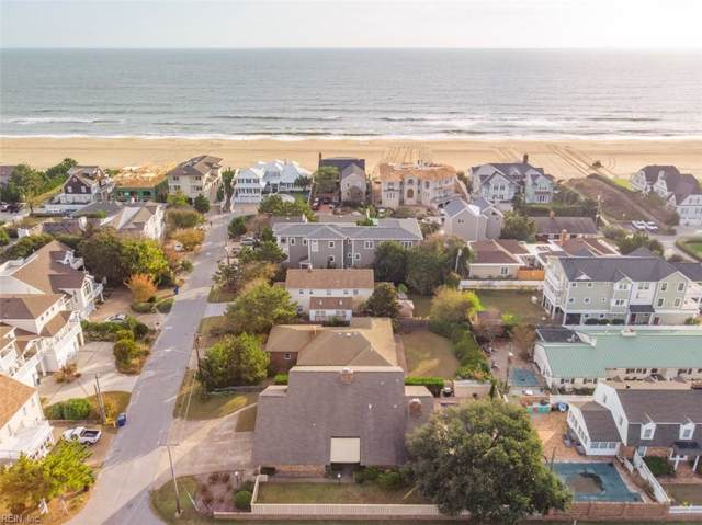 118 51st St, Virginia Beach, VA 23451 (#10288826) :: Upscale Avenues Realty Group