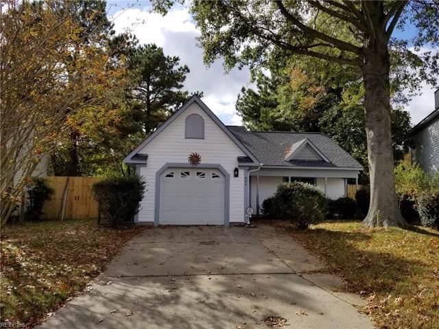 624 Bridgewater Arch, Virginia Beach, VA 23462 (#10288834) :: The Kris Weaver Real Estate Team