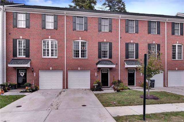 116 Parkway Ct, Williamsburg, VA 23185 (#10288850) :: Upscale Avenues Realty Group