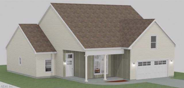 913 Washington Dr, Chesapeake, VA 23322 (#10288862) :: Berkshire Hathaway HomeServices Towne Realty