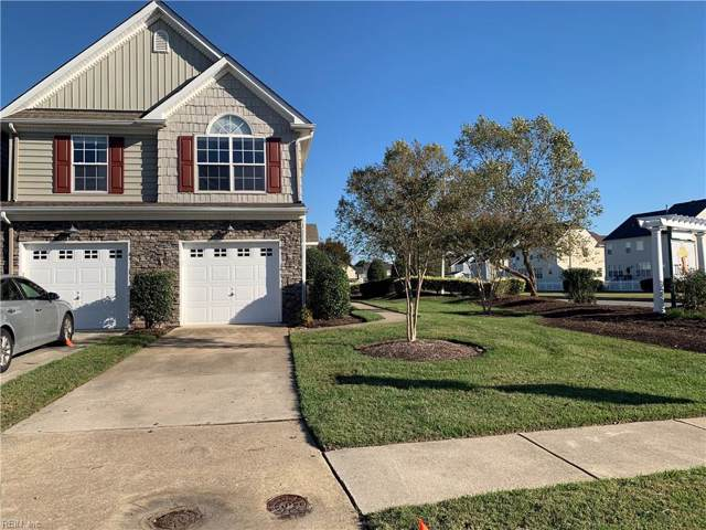 4000 Gunston Dr, Suffolk, VA 23434 (#10288928) :: Atkinson Realty