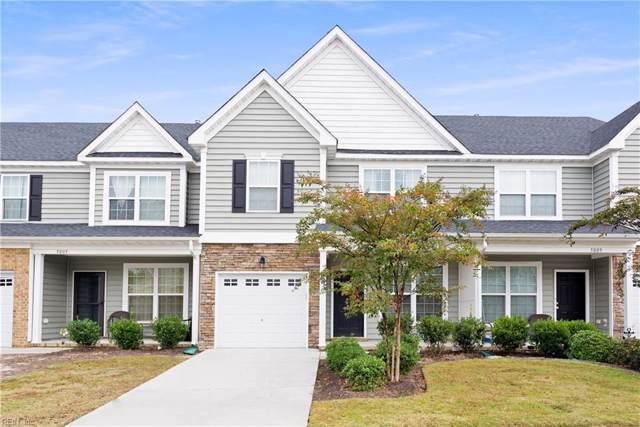 5007 Breleigh Ln, Suffolk, VA 23435 (#10288934) :: Berkshire Hathaway HomeServices Towne Realty