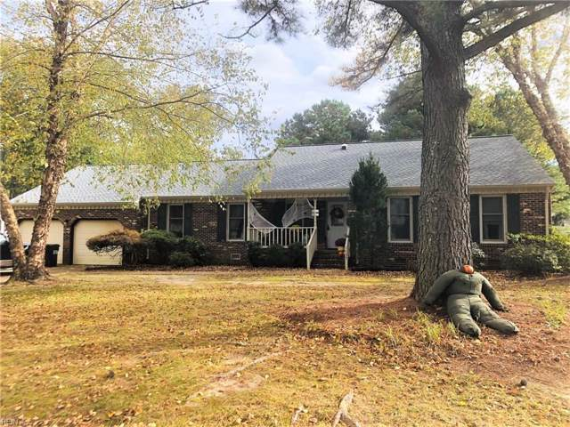 132 Stone Lake Ct, York County, VA 23693 (#10288964) :: RE/MAX Central Realty