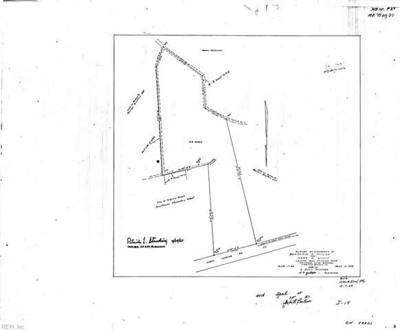 2487 N Landing Rd, Virginia Beach, VA 23456 (MLS #10288976) :: AtCoastal Realty