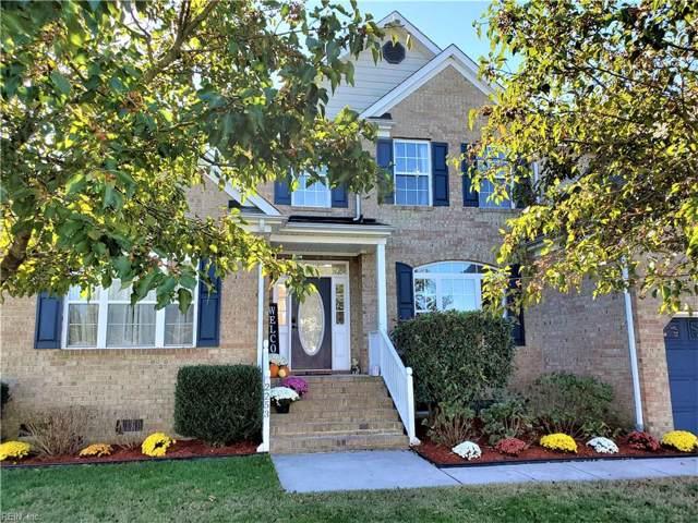 2253 Angler Ln, Chesapeake, VA 23323 (#10288977) :: Berkshire Hathaway HomeServices Towne Realty