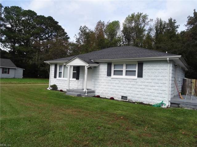 3924 Pughsville Rd, Suffolk, VA 23435 (#10288982) :: Berkshire Hathaway HomeServices Towne Realty