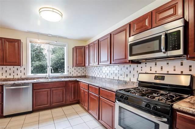 4877 Klamath Rd, Virginia Beach, VA 23462 (#10289026) :: Berkshire Hathaway HomeServices Towne Realty